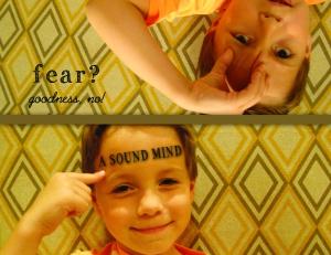 blog-asoundmind