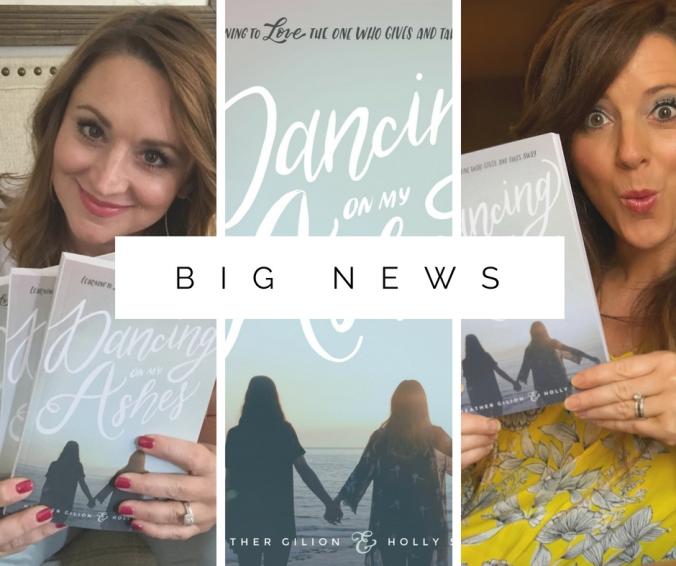 Bignews!(1)